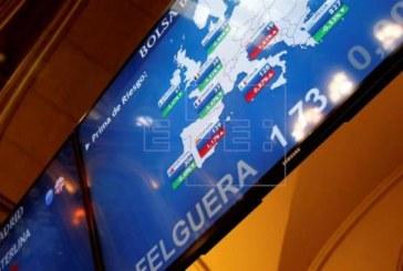 La prima de riesgo de España permanece sin cambios en 72 puntos básicos