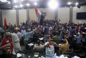 El clérigo chií Al Sadr celebra el triunfo de «la reforma» en las parlamentarias de Irak