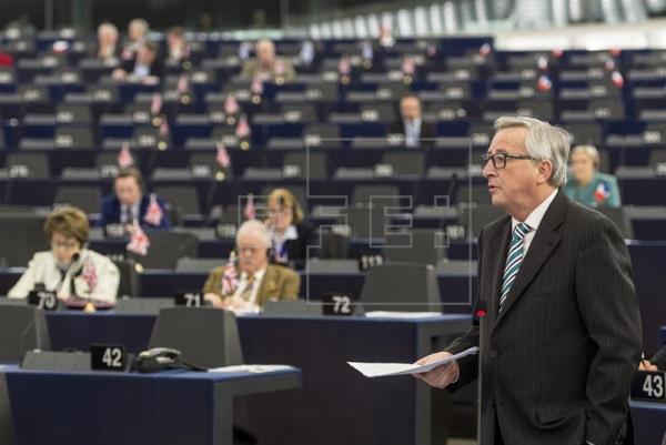 El Parlamento Europeo da su visto bueno al polémico registro de pasajeros aéreos