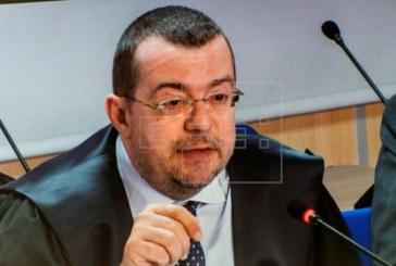 Torres y Urdangarín piden expulsar a Manos Limpias del juicio de Nóos