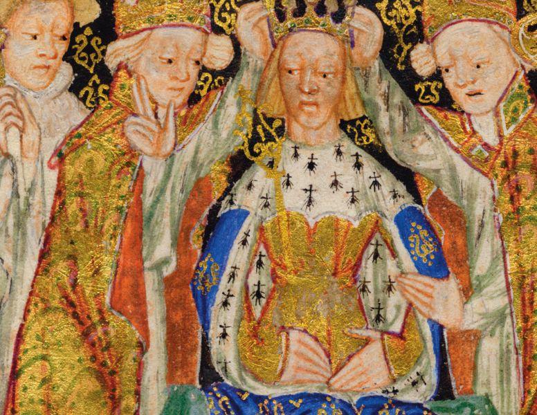 La Semana Internacional de Estudios Medievales de Estella se celebrará en julio