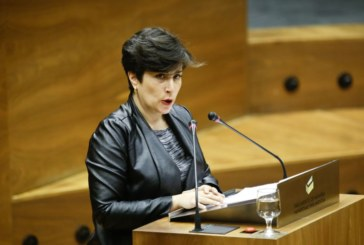 Solana dice suspensión procedimiento oposición no supondrá retrasos en plazos