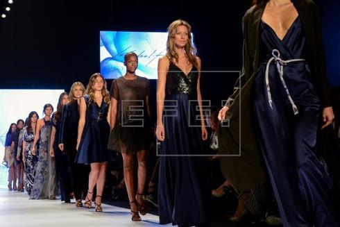 España será el país invitado de honor de la Bogotá Fashion Week
