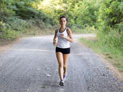 Una jornada aborda el jueves 28 las medidas de protección cardiovascular en las carreras populares