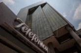 Las 'telecos' prescindieron de más 43.000 empleados desde su liberalización