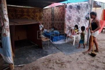 Asciende a 602 la cifra de muertos por el terremoto en Ecuador, con 12.492 heridos