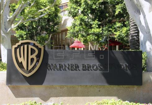 Warner Bros. construirá un parque temático en Emiratos Árabes Unidos