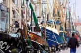 Advierten del peligro de las nuevas tecnologías para el futuro de la pesca mundial