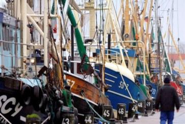 La UE cierra un acuerdo sobre las cuotas pesqueras del Atlántico para 2018