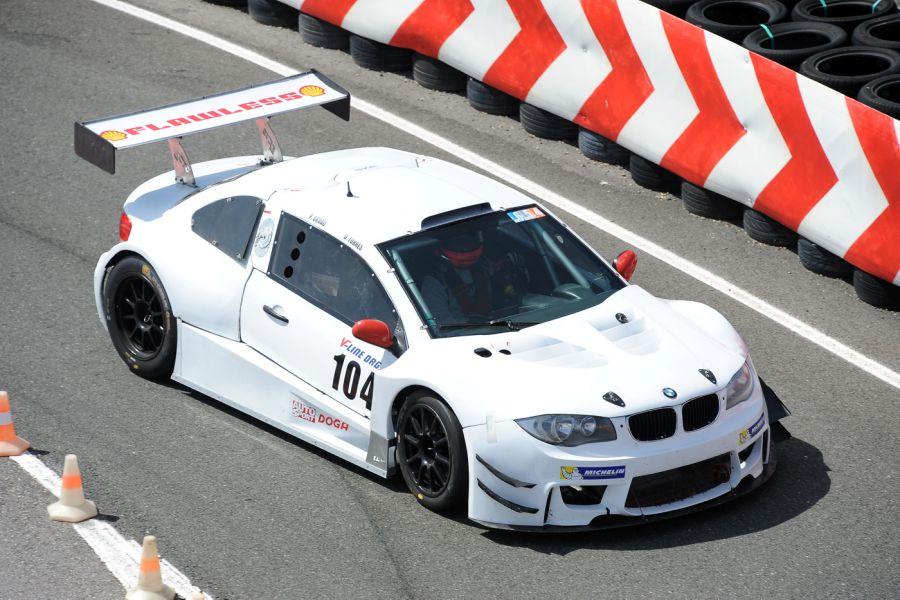 Circuito Los Arcos : Circuito de los arcos navarra pilotar el coche de tus sueños