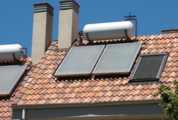 Descubren la estructura molecular que mejora la captación de energía solar