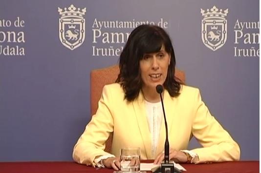 Asiron da «prioridad» a una resolución del gobierno de Navarra sin cumplir la judicial de Escuelas infantiles