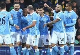 Touré y Silva, ausencias en la expedición del Manchester City a Madrid