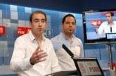 El PSN alerta de inestabilidad en las arcas municipales del Valle de Egüés
