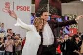 EDITORIAL: La guerra civil del PSOE