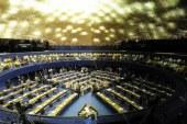 El Senado se inclina por destituir a Rousseff en el último debate