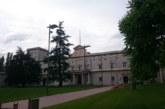 La tasa de ocupación de los graduados de la Universidad de Navarra alcanza el 94%
