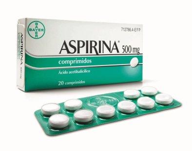 La aspirina podría hacer que algunas mujeres con cáncer de mama vivieran más