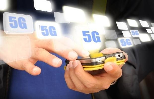 El Gobierno impulsa la candidatura de Barcelona con la creación del Observatorio 5G