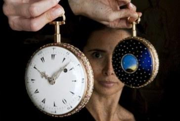 ANÁLISIS: Envejecer cambia la noción del tiempo ¿Qué pasa en nuestro cerebro?