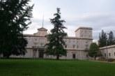 La Universidad de Navarra, entre las 250 mejores del mundo