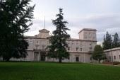 Cerca de  8.000 estudiantes de grado comienzan sus clases mañana en la Universidad de Navarra