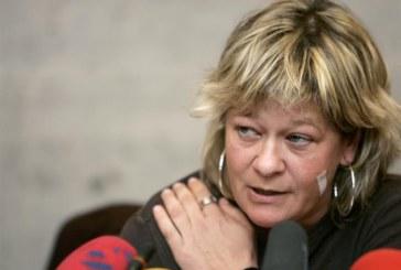 El juez De Prada defiende excarcelar a Arantza Zulueta al haber cesado la actividad de ETA