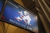 La prima de riesgo española sube otros cuatro puntos, hasta los 172