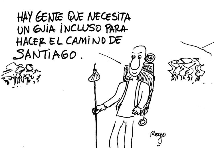 Viñeta Manolo Royo 17-06-2016