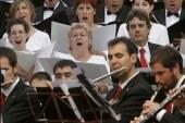 AGENDA: 17 de junio, en la antigua estación de autobuses, concierto de La Pamplonesa