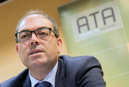 La ATA pide un gobierno estable para poder tener un empleo estable