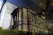 """El Gobierno nipón y el Banco de Japón acuerdan una respuesta común tras el """"brexit"""""""