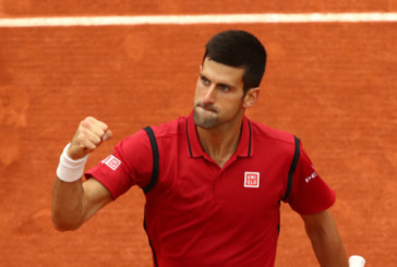 Djokovic conquista su primer Roland Garros y la cuádruple corona