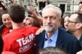 Más laboristas y algunos conservadores barajan unirse al Grupo Independiente