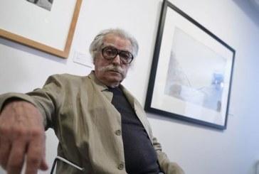 Muestra en Santander de Ramón Masats, el revolucionario de la fotografía