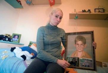 Interior confirma que tiene un sospechoso en el caso Yéremi y pide prudencia