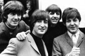 """Con """"All you need is love"""" llegan los Beatles por vía satélite a todo el mundo"""
