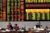 """Las bolsas del sudeste asiático abren con pérdidas tras el """"brexit"""""""