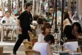 Asempleo prevé que este verano haya 480.000 ocupados más que en 2015