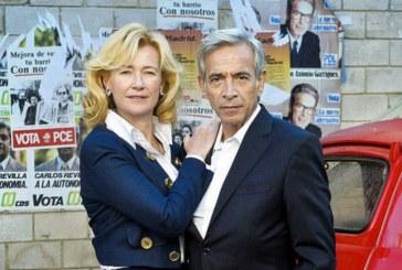 El juez cita a Ana Duato e Imanol Arias por defraudar 2,9 millones de euros
