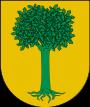 escudo unzue