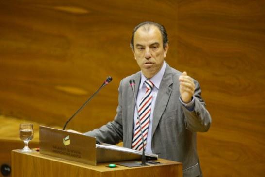 UPN defiende las banderas de Navarra, España y Europa en las instituciones