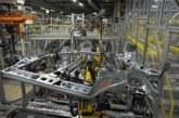 Sindicatos y dirección de Volkswagen Navarra firman el preacuerdo de convenio