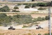 El ministro iraquí de Defensa asegura que el 90 por ciento de Faluya está a salvo y es habitable