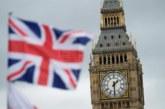 Políticos británicos apelan al Tribunal de Justicia europeo para aclarar si el brexit es revocable