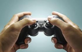 Industria española del videojuego… ¿Quién dijo crisis?