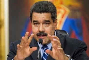 Antena 3 pide explicaciones a Maduro por cortar su señal