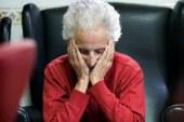 Cada día mueren 140 personas en España sufriendo sin cuidados paliativos