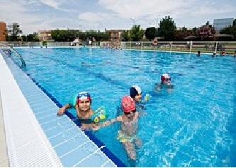 Navarra cierra agosto sin fallecimientos por ahogamiento en sus espacios acuáticos
