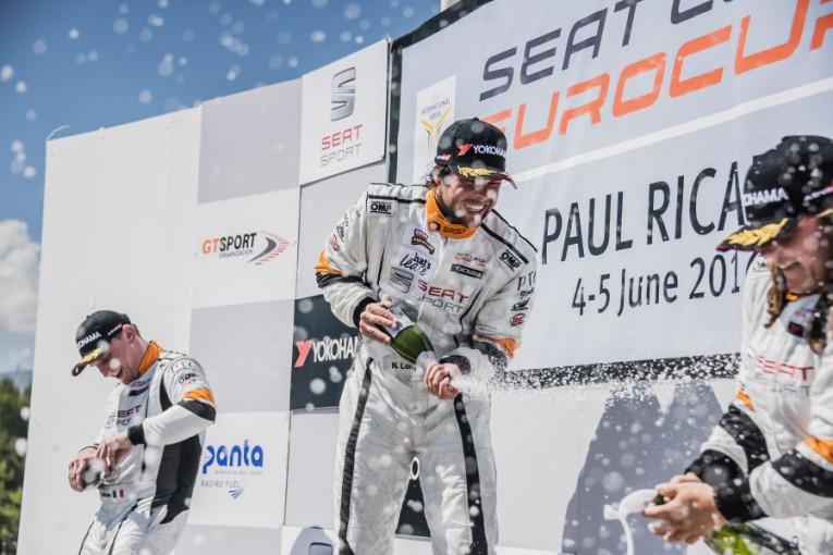 podi-race2-main-picture